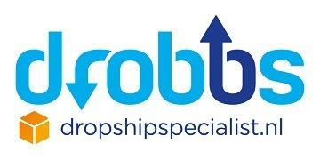 de beste dropshipping leveranciers in Nederland - dropshipspecialist.nl