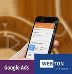 Online Marketing met Google Ads
