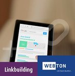 Online Marketing met Linkbuilding
